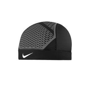NEW Nike Men's Pro Hypercool Vapor 4.0 Skull Cap
